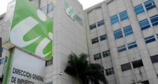 DGII logra cumplimiento de 101% en enero