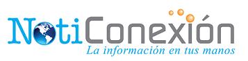 Noticonexion Tu Periódico Digital