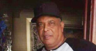 Profundizan las investigaciones de presunto secuestro en Baní
