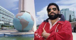 Jack Veneno el primer superhéroe dominicano