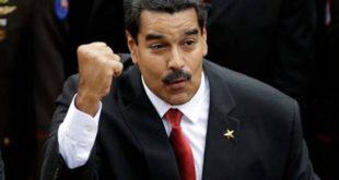 """Otorgan libertad plena a 17 considerados """"presos políticos"""" en Venezuela"""