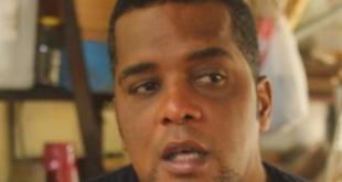 Cineasta dominicano defiende su película de temática gay tras crítica de sacerdote
