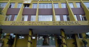 JCE convoca a partidos para tratar sobre las primarias y la Ley de Partidos