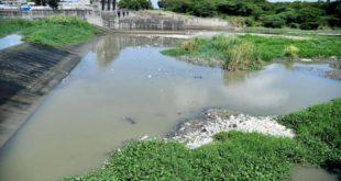 Convocan a organizaciones a trabajar por el río Yaque del Norte