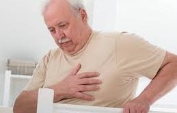 Advierten sobre alta incidencia de infartos