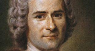 Armenteros dictará conferencia sobre ideas de Jacobo Rousseau