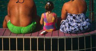 Los países donde hay demasiados obesos y demasiados desnutridos (y cuáles están en América Latina)