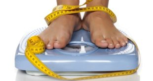 4 ejercicios mentales que los científicos recomiendan para ayudarte a escoger alimentos sanos