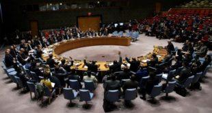 ONU aprueba acuerdo sobre refugiados; EEUU se opone