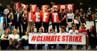 Cumbre clima puede alargarse por falta de acuerdo