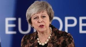 """Gran Bretaña acelera preparativos para Brexit """"sin acuerdo"""""""