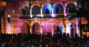 """Noche larga de los Museos"""" promete un sábado de entretenimiento y cultura en la Zona Colonial"""