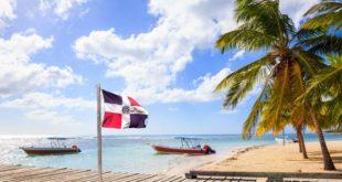 RD, el mercado más importante de Expedía en el Caribe