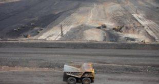 """La capital china del carbón apuesta por la """"minería verde"""""""