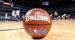 La NBA expande el segundo Campeonato Mundial Jr. de la NBA con la integración de los equipos de baloncesto de EE. UU., La NBA y los nuevos países