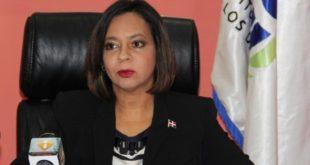 Proconsumidor pide a comercios evitar sanción por malas prácticas