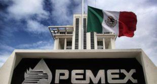 El robo de combustible en México: Una industria de crimen organizado y lavado de dinero