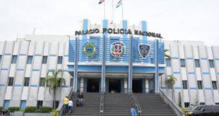 PN recomienda retiro forzoso de oficiales que huyeron en muerte del coronel Ramos
