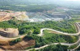 Mina subterránea tendrá inversión de US$1,300 MM