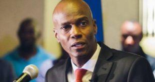 Haití, otra vez en crisis por escasez de combustible