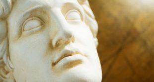Alejandro Magno: la teoría que busca reescribir los libros de historia sobre la misteriosa muerte del gran conquistador de Macedonia