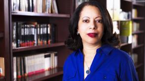 Emilia Pereyra disertará sobre periodismo y literatura