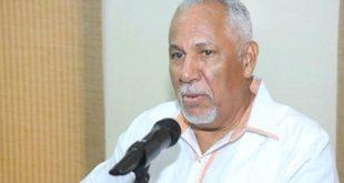 La Asociación de Cronistas Deportivos de Santo Domingo anuncia celebración 90 aniversario