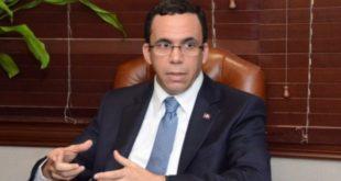 Movimiento respalda aspiraciones presidenciales de Andrés Navarro; ve posibilidad de tercer PLD