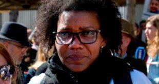 Abogados de la dominicana que mató a un niño español piden tres años de cárcel