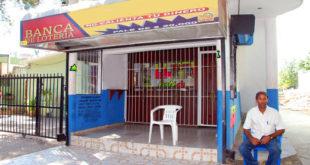 Fenabanca opuesta a eliminación de límite entre una banca y otra