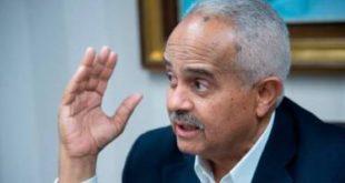 FIDA apoyará al gobierno dominicano con US$34.6 millones para proyectos rurales