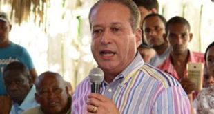 Reinaldo plantea cruzada para rescatar discurso de la integridad y la transparencia en el PLD