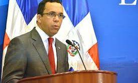 Ministro de Educación pone en marcha plan de gestión ambiental y riesgos en escuelas