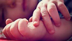 Uno de cada 120 bebés en Latinoamérica nace con algún tipo de cardiopatía