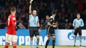 El Madrid sufre, pero gana ante el Ajax de Ámsterdam en Liga de Campeones