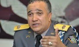 Un total de 6,609 agentes policiales fueron enviados a la justicia en últimos cinco años