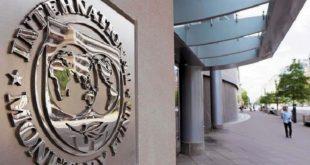 Misión FMI vuelve en la primera semana de marzo