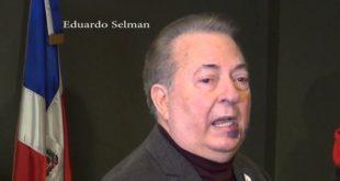 Bellas Artes: Impacto de su separación del Ministerio de Cultura