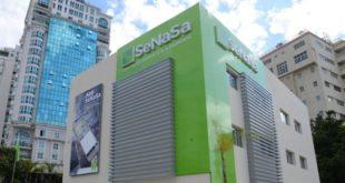 SeNaSa traslada su centro de servicios a usuarios