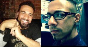 Ex bailarín de Broadway sentenciado a 20 años por brutal asesinato de novio dominicano en El Bronx