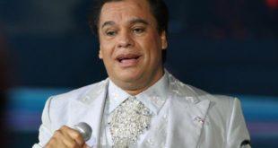 Suprema Corte de Justicia rechaza nulidad del testamento de Juan Gabriel