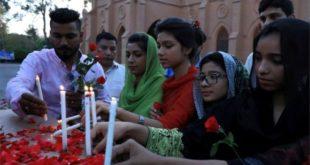 Ataques en Sri Lanka: ¿cómo pudo ocurrir una matanza como la del Domingo Santo?