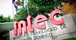 Universidades dicen faltan más reformas para economía de RD