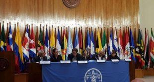 Alta tasa de crecimiento económico permite disminución de pobreza y desarrollo equitativo de territorios en RD