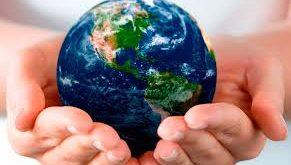 Entidades celebran hoy el Día Mundial de la Tierra