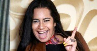 ¿Qué ha sido de la comunicadora Marina Frías?