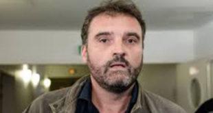 Un anestesista francés envenena a 24 pacientes