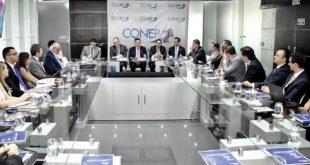 Una ley de alianzas público privadas atraerá capital foráneo a República Dominicana