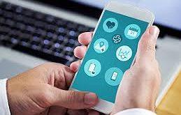 """Desengancharse de las drogas con """"terapias digitales"""" ya es posible"""