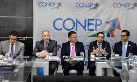 BID impulsa las alianzas público privadas en República Dominicana